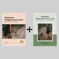 Bundelkorting twee e-books